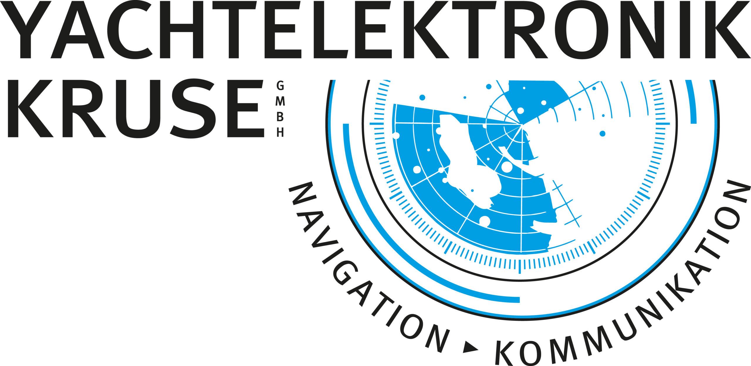 Yachtelektronik Kruse GmbH